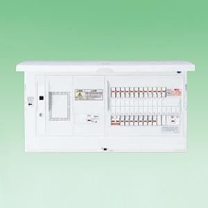 LAN通信型 HEMS対応住宅分電盤 家庭用燃料電池システム/ガス発電・給湯暖冷房システム対応