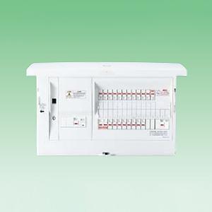AiSEG通信型 HEMS対応住宅分電盤 家庭用燃料電池システム/ガス発電・給湯暖冷房システム対応